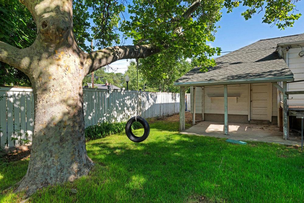 1604 Sherman Ave Salt Lake-large-027-24-ShermanAve027-1500x1000-72dpi.jpg