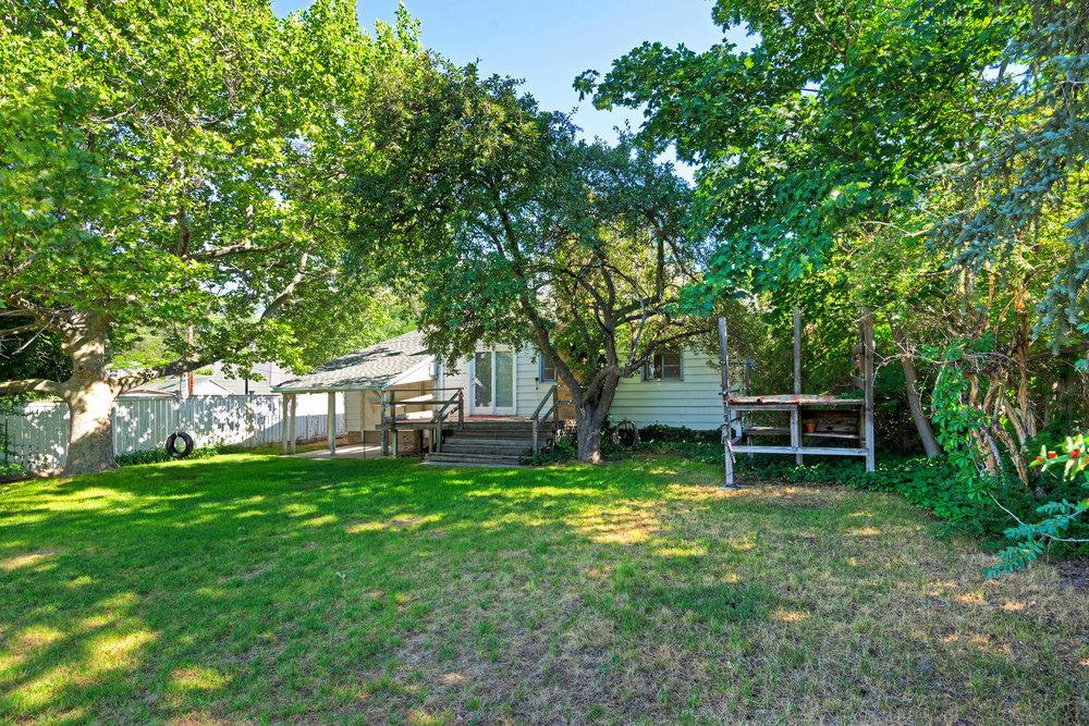 1604 Sherman Ave Salt Lake-large-030-25-ShermanAve030-1500x1000-72dpi.jpg