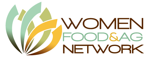 Women, Food and Agriculture Network