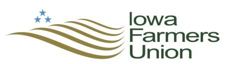 IFU-logo-2012-460x130.jpg