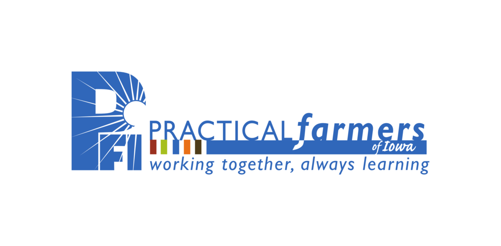 Practical Farmers of Iowa - Founded in 1985, Practical Farmers of Iowa's mission is equipping farmers to build resilient farms and communities.
