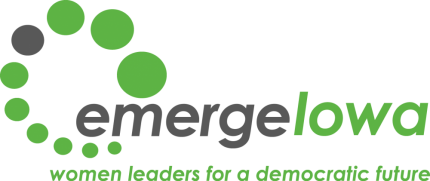 Emerge_Iowa_Logo_1.png