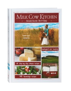 Milk-Cow-Kitchen_2749
