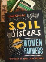 SoilSisters
