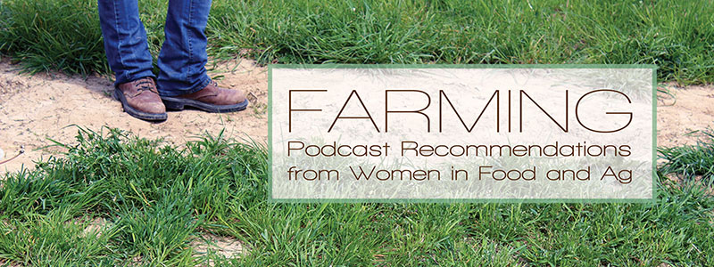 farming-podcast-recommendations-1.jpg