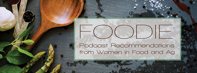 foodie-podcast-recommendations.jpg