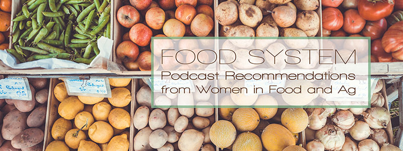 foodsystem-podcast-recommendations.jpg