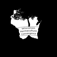 wisco-perm-converg.png