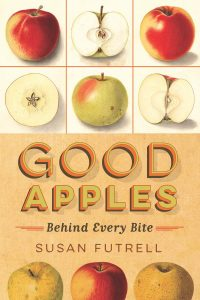 goodapples-200x300.jpg