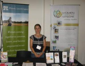 2017-women-in-ag-conference-e1510613774319-300x231.jpg