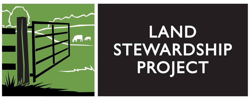 $500 - Land Stewardship Project -
