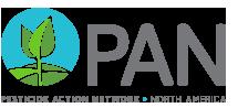 new-panlogo.png