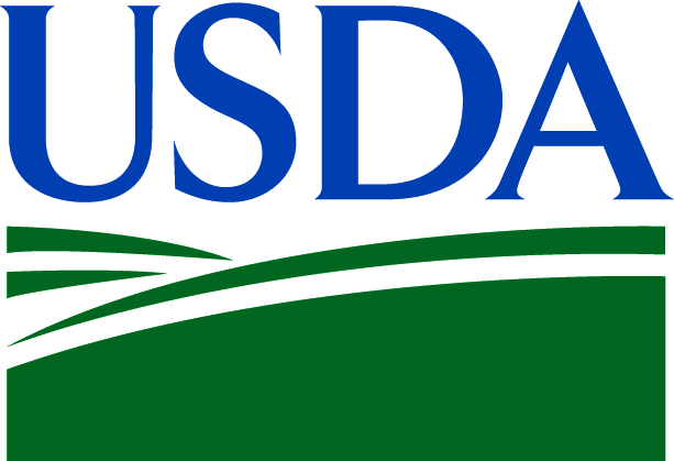 USDA symbol 2color Hi Res.jpg