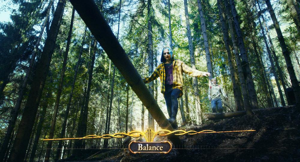 offline_karo balanciert.jpg