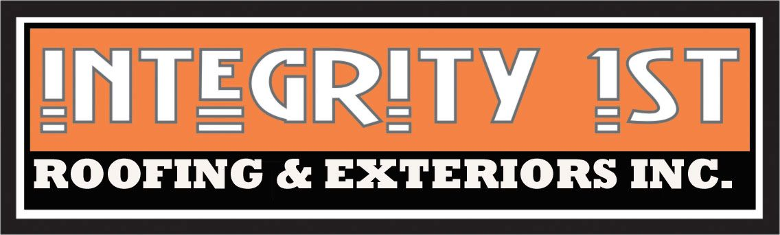 Integrity First Roofing