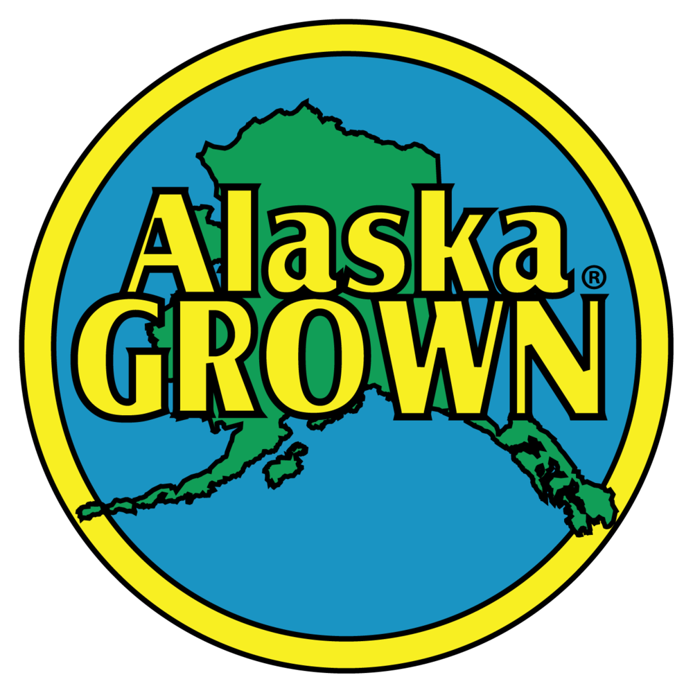 Alaska Grown_color.png