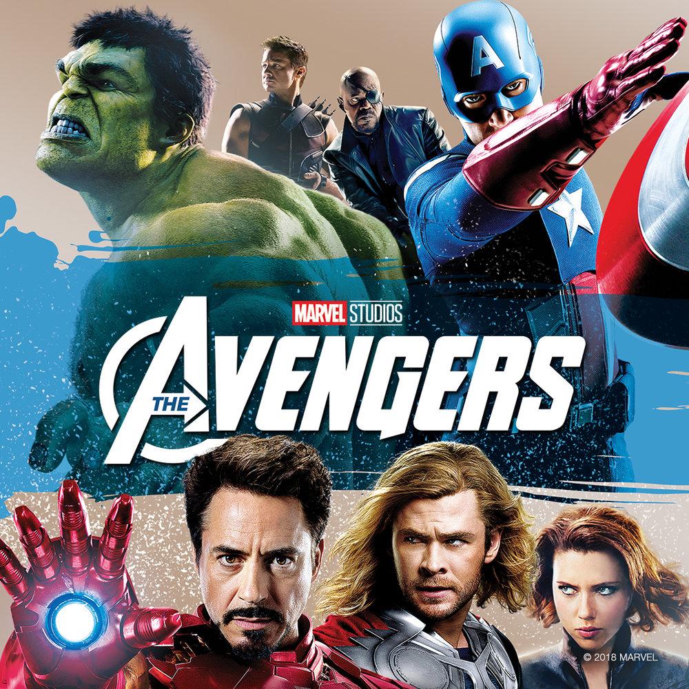rosewood-iTunes-avengers-1x1.jpg