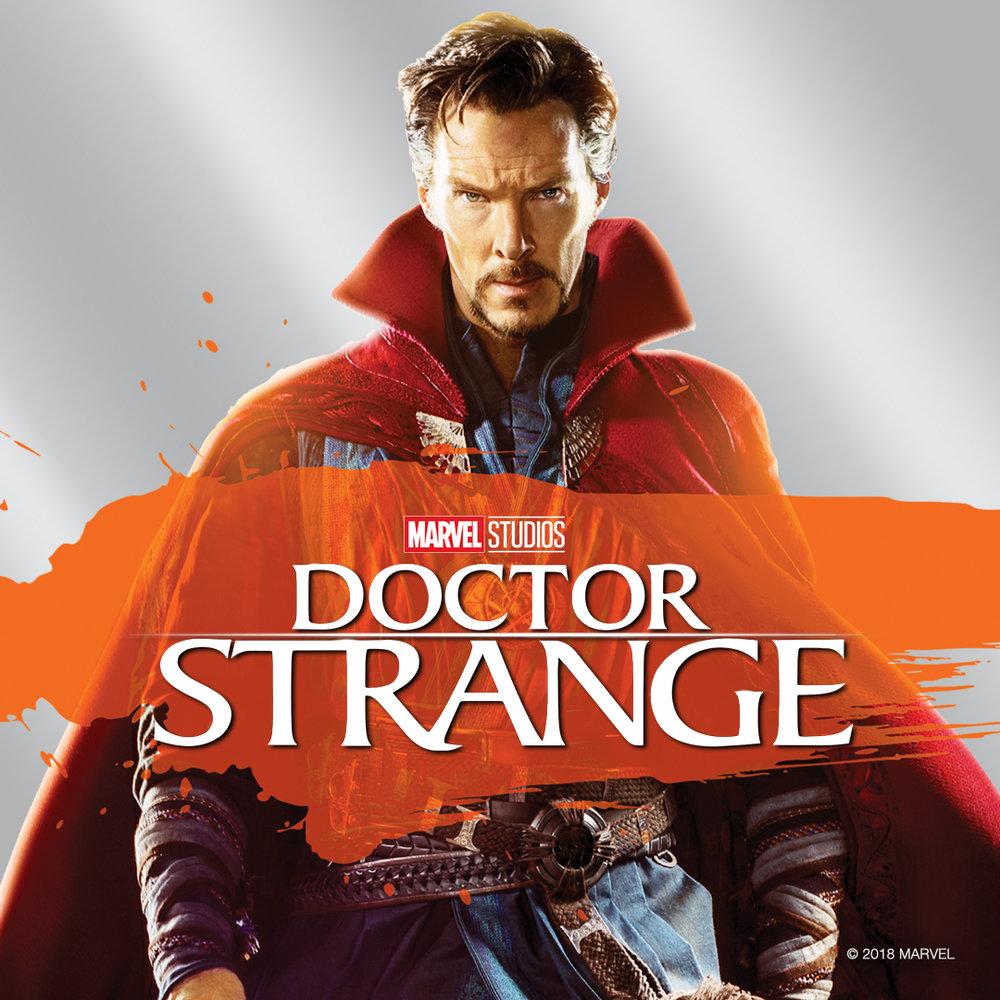 rosewood-iTunes-doctorStrange-1x1.jpg