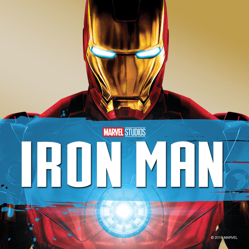 rosewood-iTunes-ig-marvel-movies-ironman-1.jpg