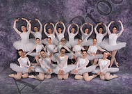 Gary Antle Productions Galleries - 2018 Recital Photos2018 Recital DVD Order