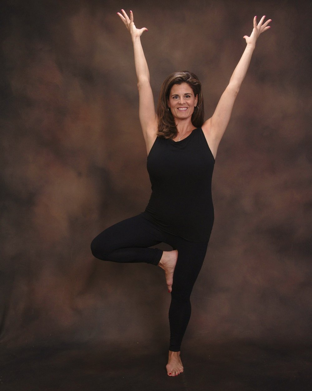 Dr. P. Uses Balance Poses To Improve Concentration (1).jpg