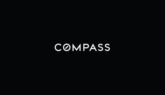 Compass-2.jpg