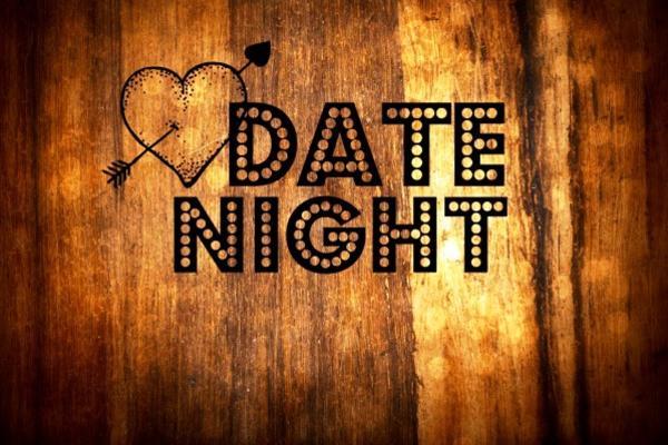 date-night0_71dfc712-5056-b365-ab81e44ee3546d7a.jpg