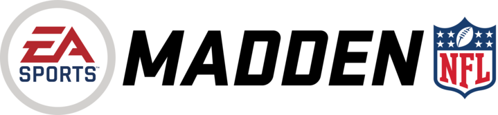 madden_logo.png
