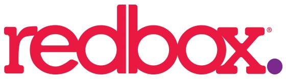 redbox_2017_logo-2.png