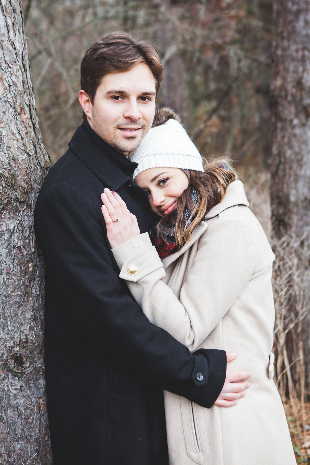 Julia + Steve | Engagement-2356.jpg