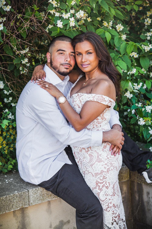 Nicole+Eric | Engagement-6240.jpg