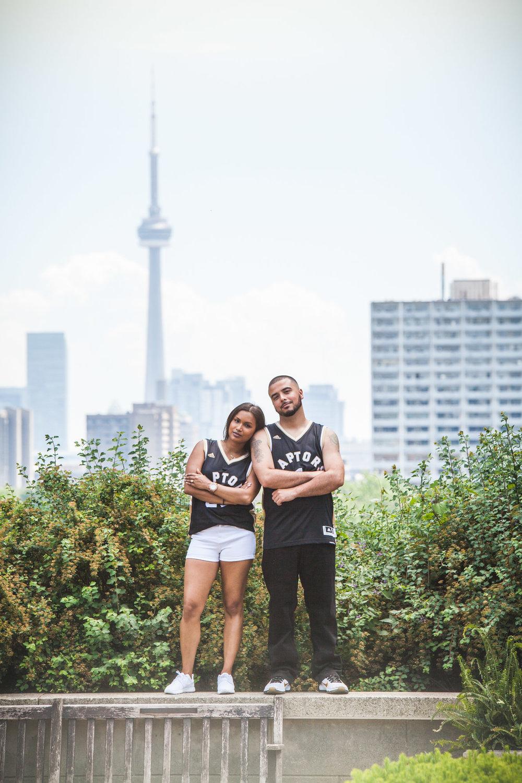 Nicole+Eric | Engagement-6363.jpg