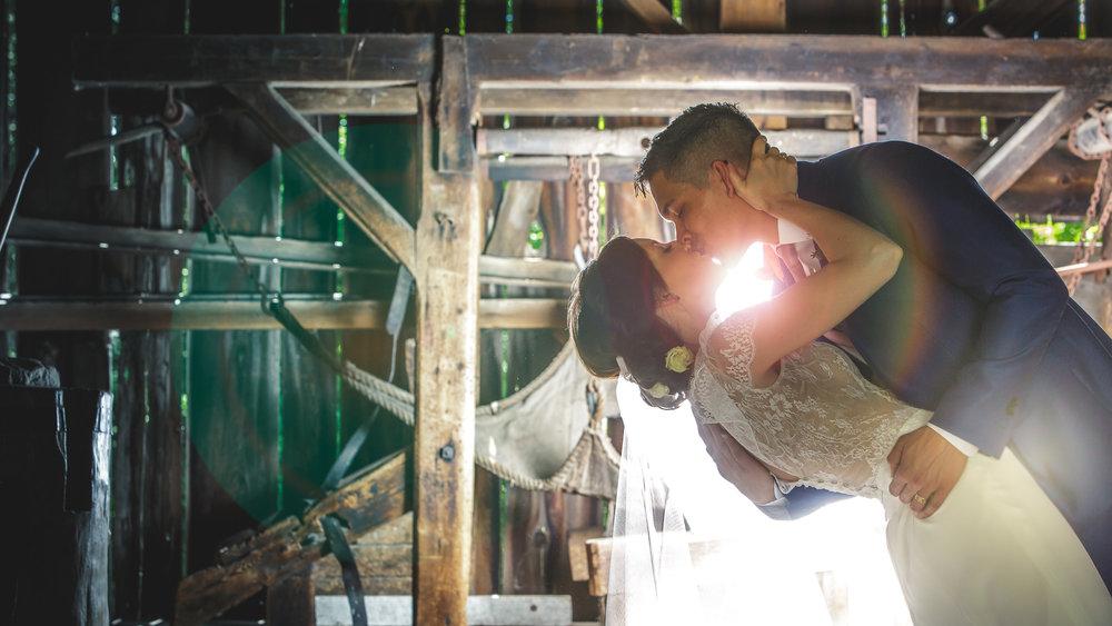 Rebecca+&+Owen-.jpg