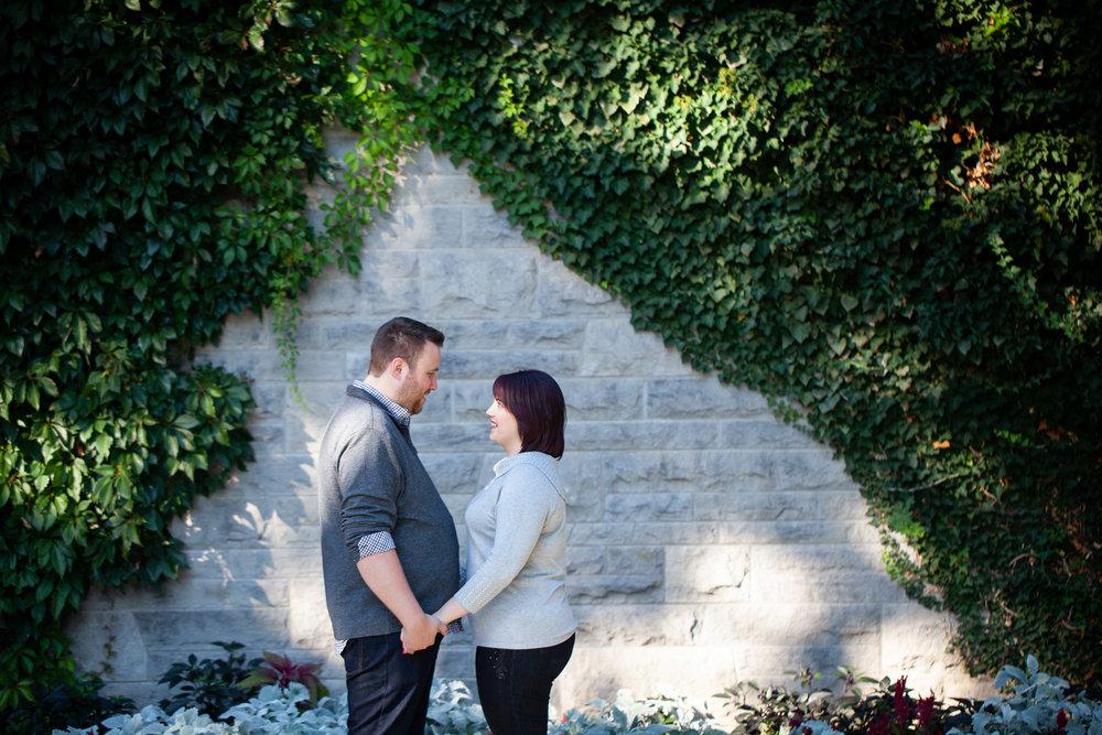 Melissa + Tom   SameDayMagic-8655.jpg
