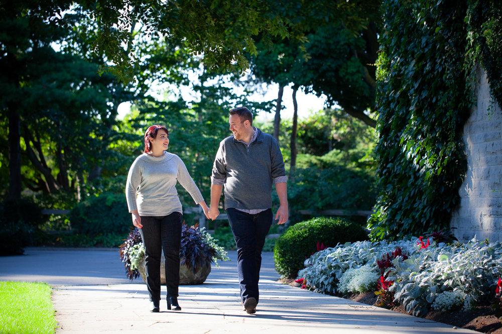Melissa + Tom   SameDayMagic-8679.jpg