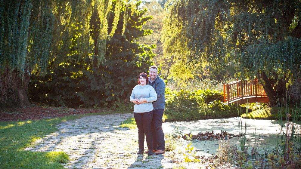 Melissa + Tom   SameDayMagic-8761.jpg