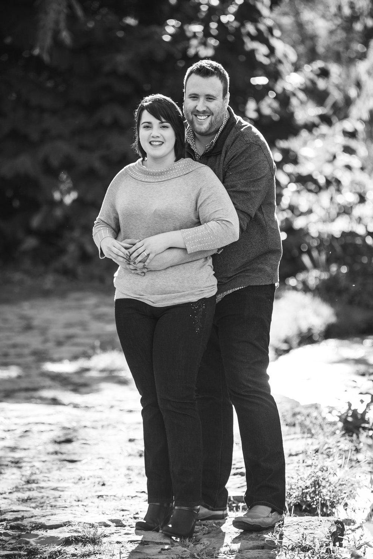 Melissa + Tom   SameDayMagic-8784.jpg