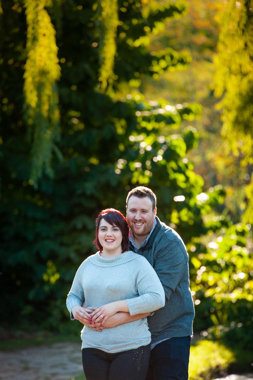 Melissa + Tom   SameDayMagic-8785.jpg