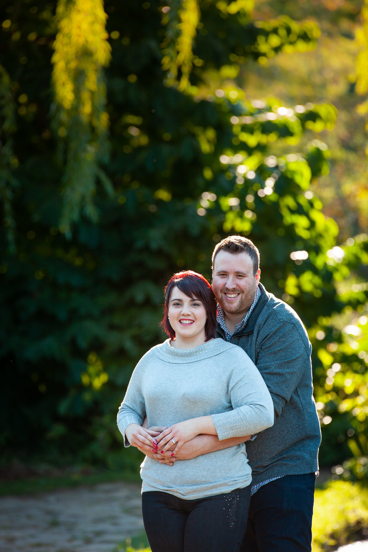 Melissa + Tom   SameDayMagic-8787.jpg