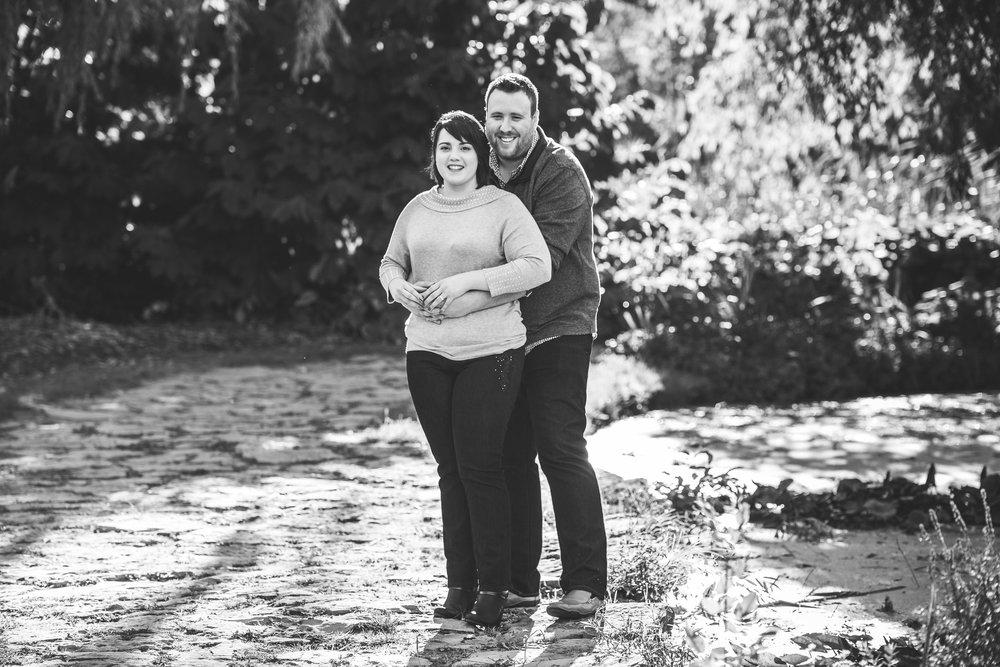Melissa + Tom   SameDayMagic-8789.jpg
