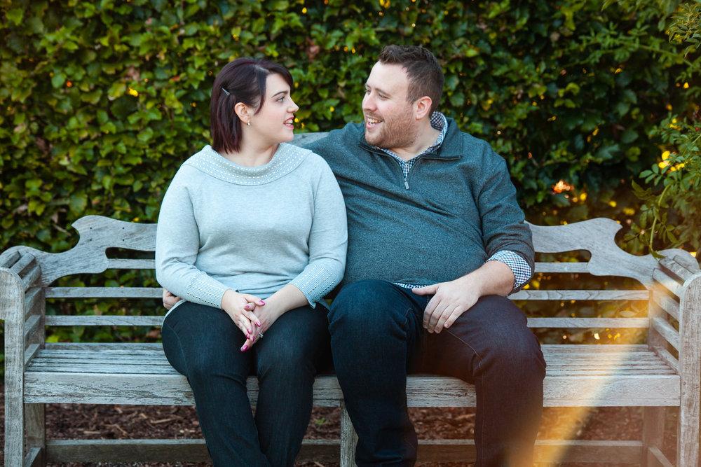 Melissa + Tom   SameDayMagic-8808.jpg