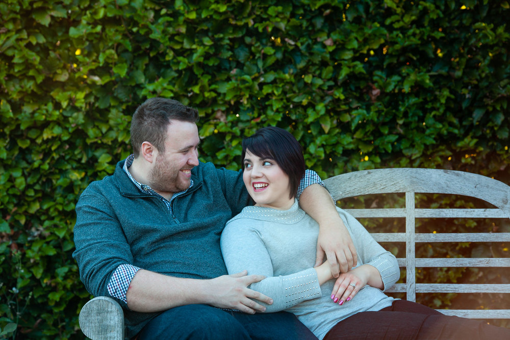 Melissa + Tom   SameDayMagic-8834.jpg