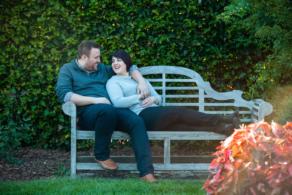 Melissa + Tom   SameDayMagic-8826.jpg