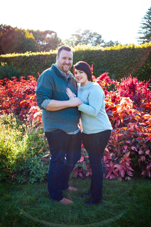 Melissa + Tom   SameDayMagic-8865.jpg