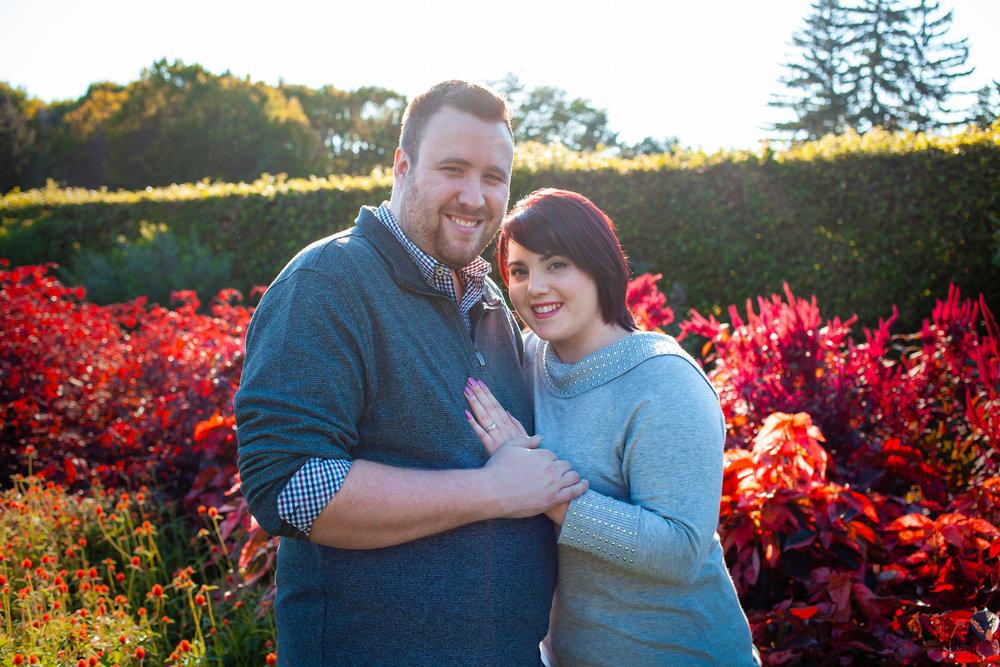 Melissa + Tom   SameDayMagic-8869.jpg