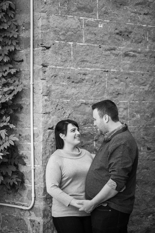 Melissa + Tom   SameDayMagic-8899.jpg