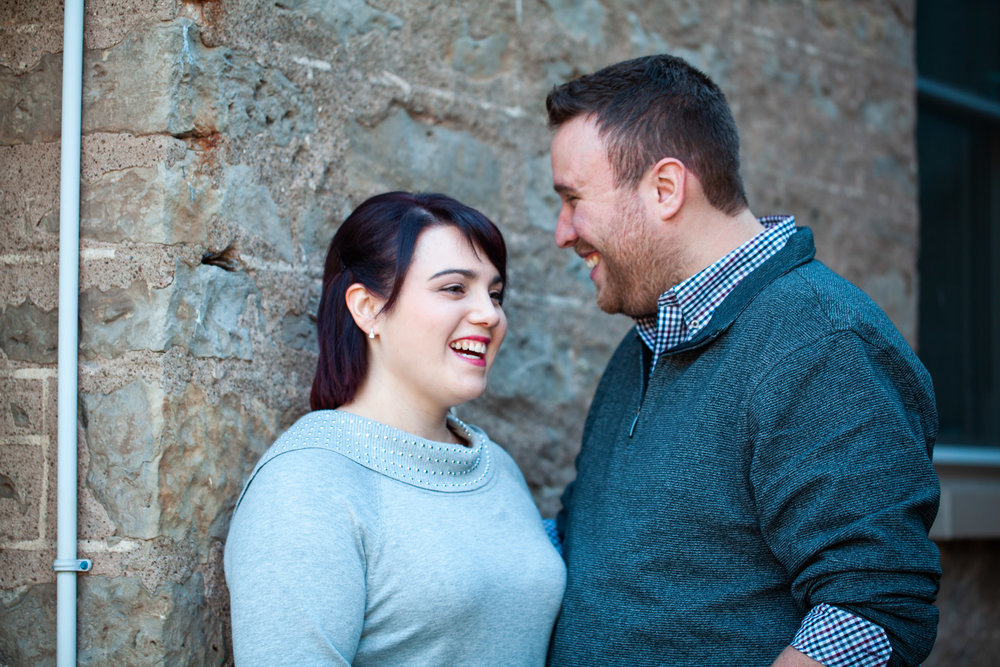Melissa + Tom   SameDayMagic-8910.jpg