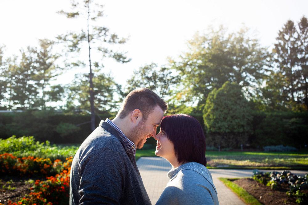 Melissa + Tom   SameDayMagic-8939.jpg