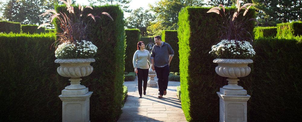 Melissa + Tom   SameDayMagic-8947.jpg