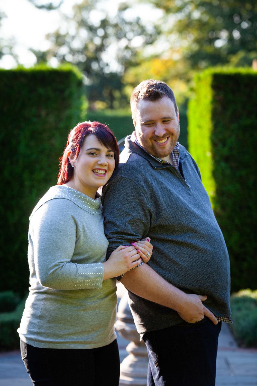 Melissa + Tom   SameDayMagic-8986.jpg